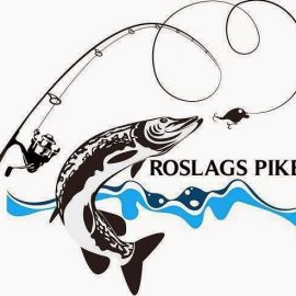 Roslags Pike